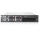583966-001 ProLiant DL380 G7 583966-001 Server