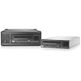 EH900A StorageWorks EH900A LTO Ultrium 5 Tape Drive