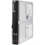 443528-B21 ProLiant BL680c G5 Server